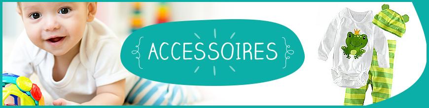 Accessoires VidéoBabyphone