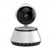 Mini Vidéo Babyphone WIFI de Surveillance pour Bébé