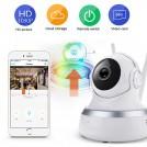 Babyphone WIFI 1080P
