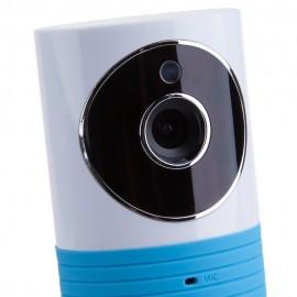 Vidéo Babyphone WIFI avec Vision Nocturne