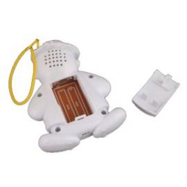 Babyphone Sans Fil De Pleurs De Bébé